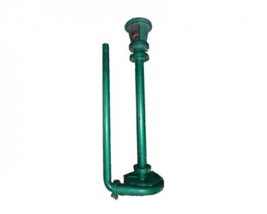 QNL nba预测分析万博app液下污水泥浆泵