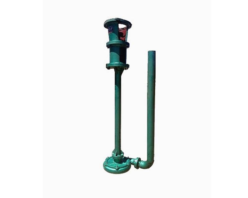 QYN nba预测分析万博app液下污水泥浆泵