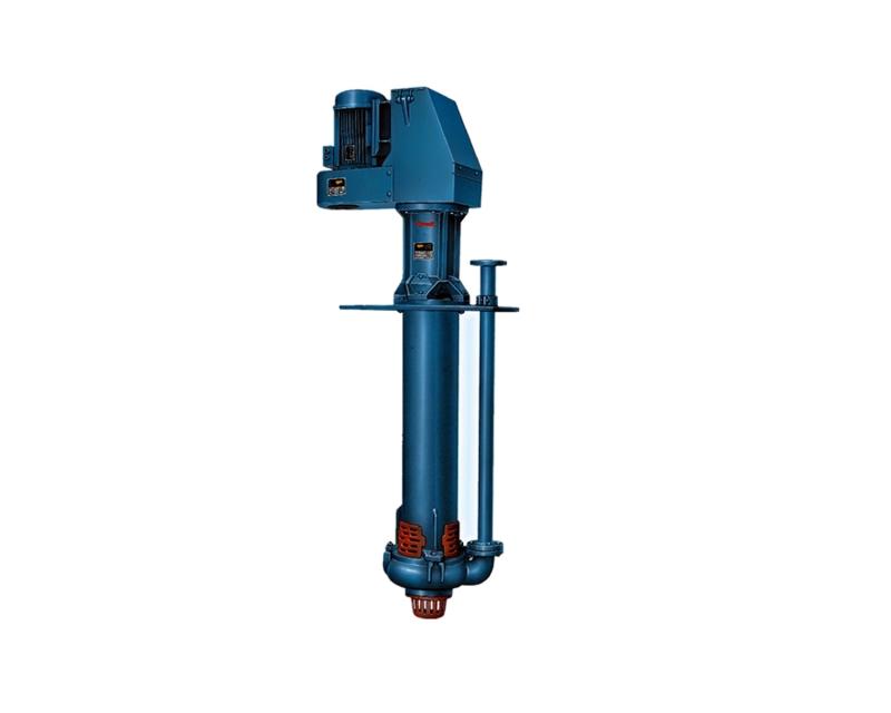 QYZ nba预测分析万博app液下渣浆泵